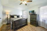 2577 Country Meadow Lane - Photo 9