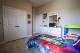 3569 El Dorado Drive - Photo 34
