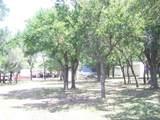 4221 Comanche Dr - Photo 3