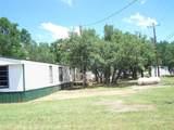 4221 Comanche Dr - Photo 4