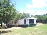 4221 Comanche Dr - Photo 7