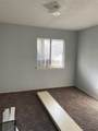6108 Abrams Road - Photo 13