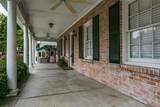 3724 Granada Avenue - Photo 2