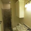6110 Browning Court - Photo 20