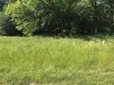 TBD 3 Villa Creek - Photo 1