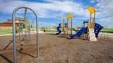 972 Myers Park Trail - Photo 10