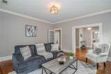 1830 Hurley Avenue - Photo 7