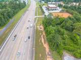 TR 33 Highway 105 - Photo 10