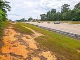 TR 33 Highway 105 - Photo 11