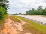 TR 33 Highway 105 - Photo 14