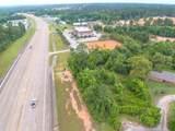 TR 33 Highway 105 - Photo 15