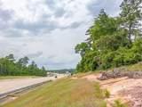 TR 33 Highway 105 - Photo 16