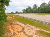 TR 33 Highway 105 - Photo 17