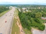TR 33 Highway 105 - Photo 18