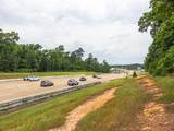TR 33 Highway 105 - Photo 2