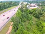 TR 33 Highway 105 - Photo 20