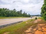 TR 33 Highway 105 - Photo 3