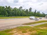 TR 33 Highway 105 - Photo 4