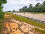 TR 33 Highway 105 - Photo 5