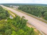 TR 33 Highway 105 - Photo 6