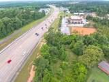 TR 33 Highway 105 - Photo 8