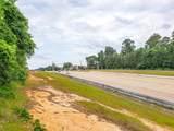 TR 33 Highway 105 - Photo 9
