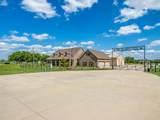 8636 County Road 523 - Photo 2