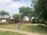 4217 Roseland Avenue - Photo 1