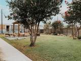 6418 Fisher Road - Photo 23