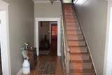 2705 Guadalupe Street - Photo 11