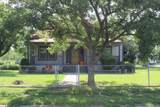 2705 Guadalupe Street - Photo 2