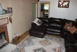2705 Guadalupe Street - Photo 23
