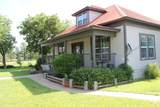 2705 Guadalupe Street - Photo 3
