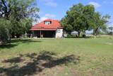 2705 Guadalupe Street - Photo 6