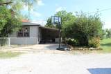 2705 Guadalupe Street - Photo 8
