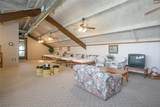 1150 Dps Tower Road - Photo 16