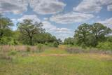 1150 Dps Tower Road - Photo 28