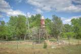 1150 Dps Tower Road - Photo 32