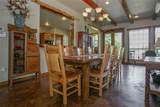 1150 Dps Tower Road - Photo 4
