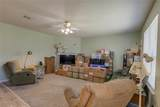 1524 Richfield Court - Photo 10