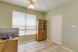 1524 Richfield Court - Photo 18