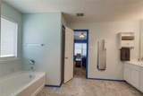 1524 Richfield Court - Photo 26