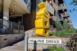 1900 Hi Line Drive - Photo 24