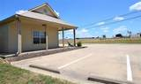 5011 Interstate 20 Service Road - Photo 20