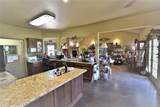 5011 Interstate 20 Service Road - Photo 7