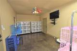 5011 Interstate 20 Service Road - Photo 9