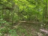 000 County Road 3105 - Photo 1