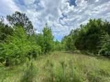 000 County Road 3105 - Photo 10