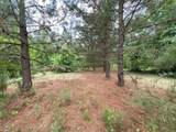 000 County Road 3105 - Photo 12