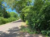 000 County Road 3105 - Photo 20